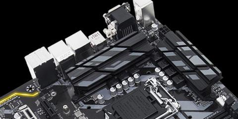 Z370 HD3P (rev  1 0) | Mainboards - GIGABYTE Germany