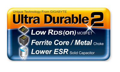 Gigabyte GeForce GT 710/GV-N710D3-2GL REV2.0 Grafikkarte 954/MHz 2048/MB PCI Express