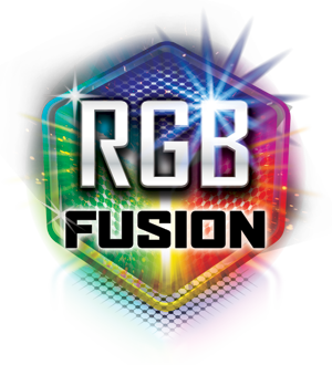 https://www.gigabyte.com/FileUpload/Global/GMicroSite/187/Activity/606/images/rgb-fusion-logo.png