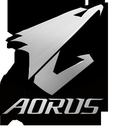 Kết quả hình ảnh cho aorus logo