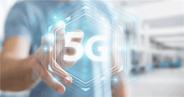 Seize New Business Opportunities with Practical Applications of 5G