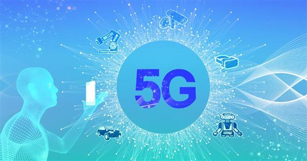 Looking Towards 5G and the Transformation of Our Technology Ecosystem