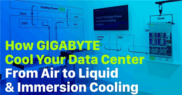 Two-Phase Liquid Immersion Cooling