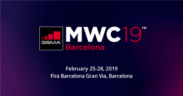 GIGABYTE to Showcase 5G Mobile Edge Computing Server at MWC 2019