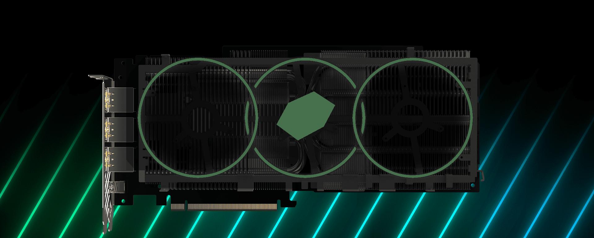 AORUS GeForce RTX™ 2080 XTREME 8G | Graphics Card - GIGABYTE Global
