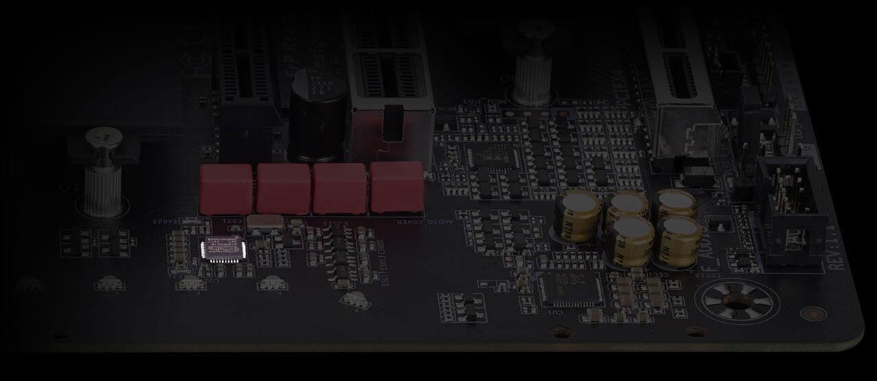 X470 AORUS GAMING 7 WIFI (rev  1 1)   Motherboard - GIGABYTE Global