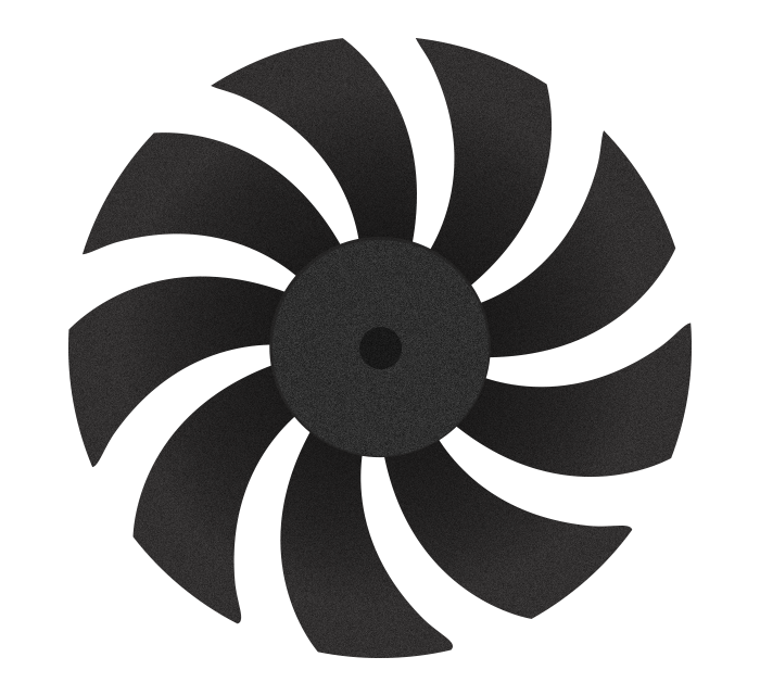 Gigabyte Geforce RTX 2080 Ti 11GB Windforce 5