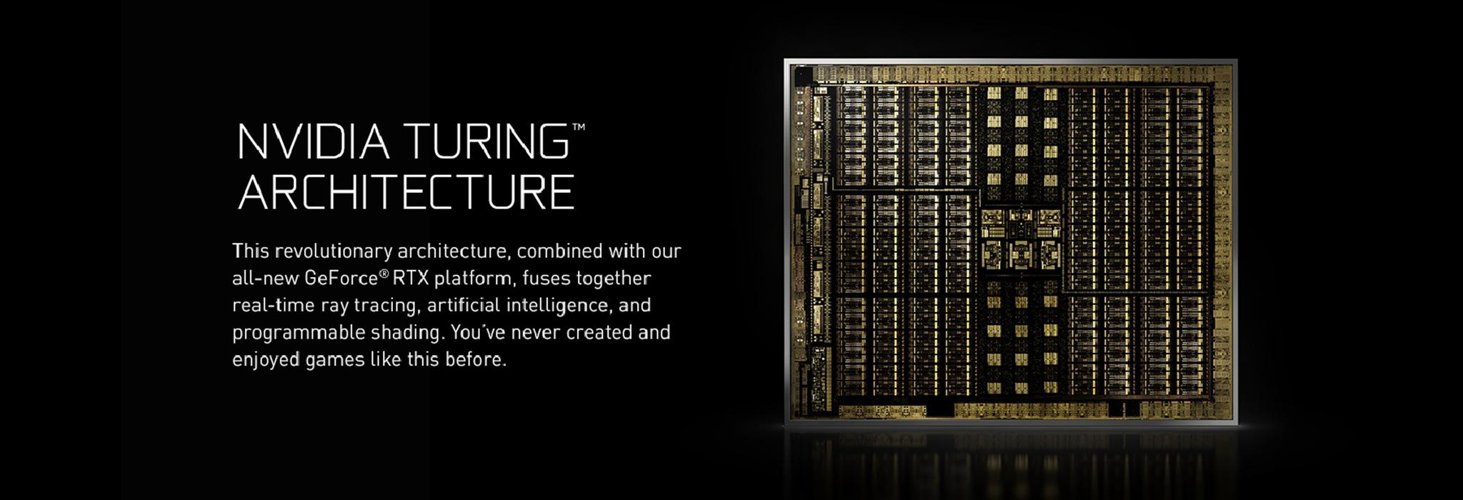 GeForce RTX™ 2070 WINDFORCE 8G | Graphics Card - GIGABYTE Global