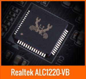 Z390 AORUS MASTER (rev  1 0) | Motherboard - GIGABYTE Global