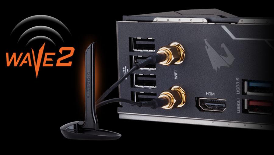 Z390 AORUS PRO WIFI (rev  1 0) | Motherboard - GIGABYTE India