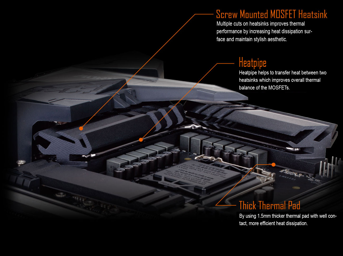 Z390 AORUS PRO WIFI (rev  1 0) | Motherboard - GIGABYTE Global