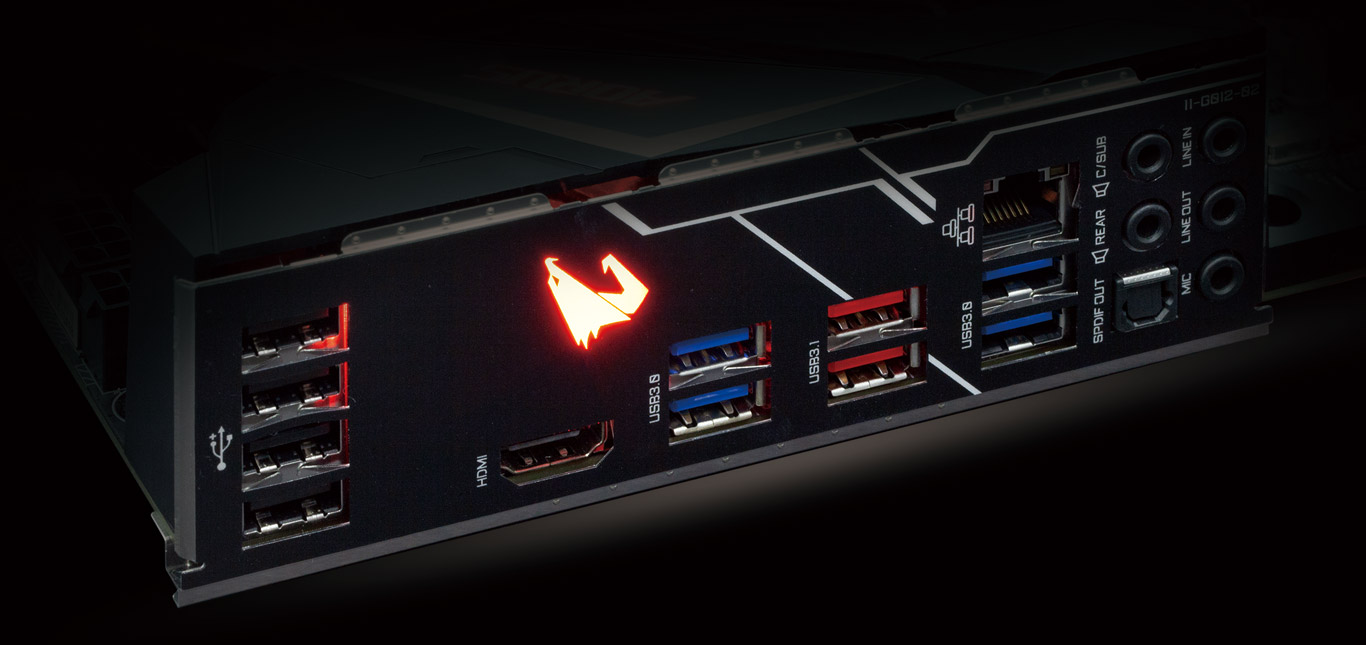 Z390 Aorus Elite Rev 10 Motherboard Gigabyte Global Dual Run Capacitor Wiring Diagram With An Integrated I O Shield Building Ultra Durable Pc Is Even Easier