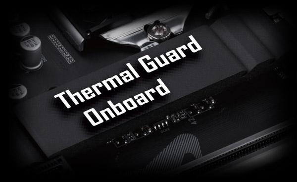 Gigabyte Z390 Aorus Elite Motherboard