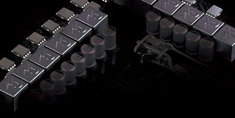 Z390 GAMING X (rev  1 0) | Motherboard - GIGABYTE Global