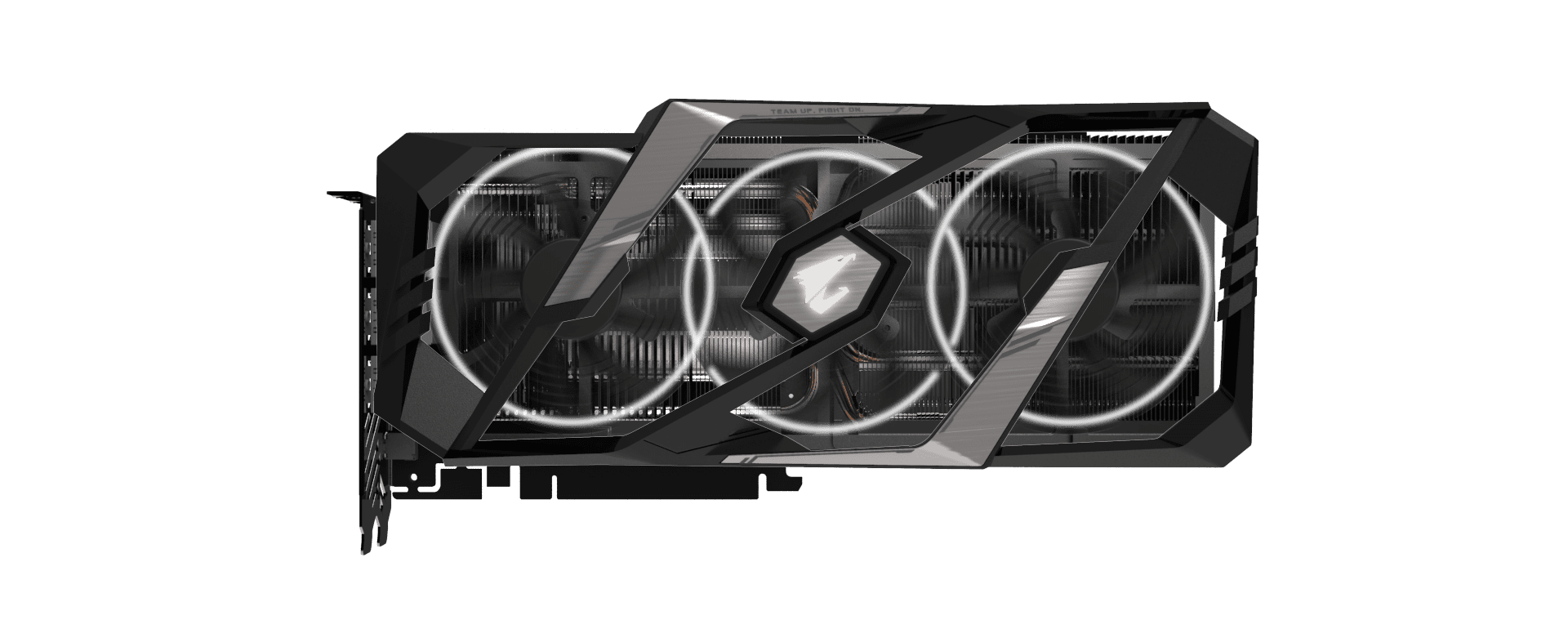 AORUS GeForce RTX™ 2070 8G | Graphics Card - GIGABYTE Global