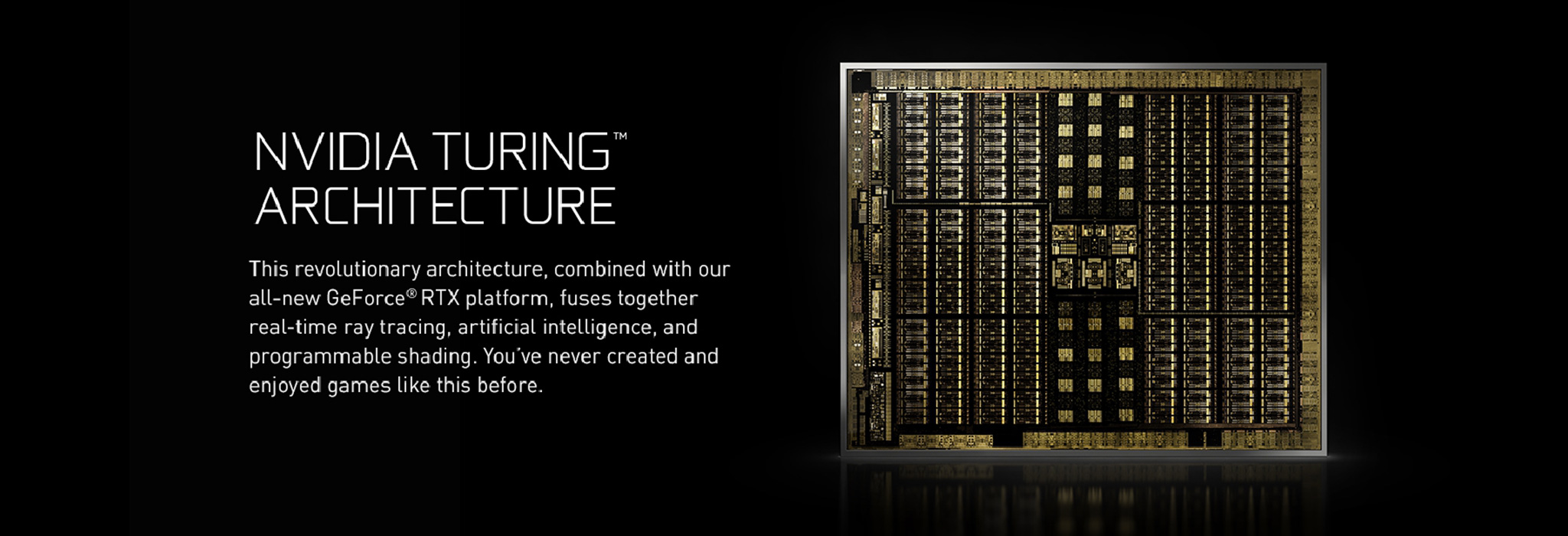 GeForce RTX™ 2070 GAMING 8G | Graphics Card - GIGABYTE Global
