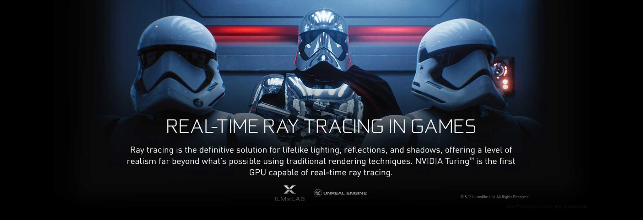 AORUS GeForce RTX™ 2080 Ti 11G | Graphics Card - GIGABYTE Global