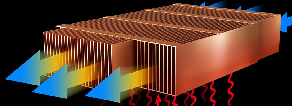 AORUS GeForce RTX™ 2080 Ti TURBO 11G | Graphics Card - GIGABYTE Global