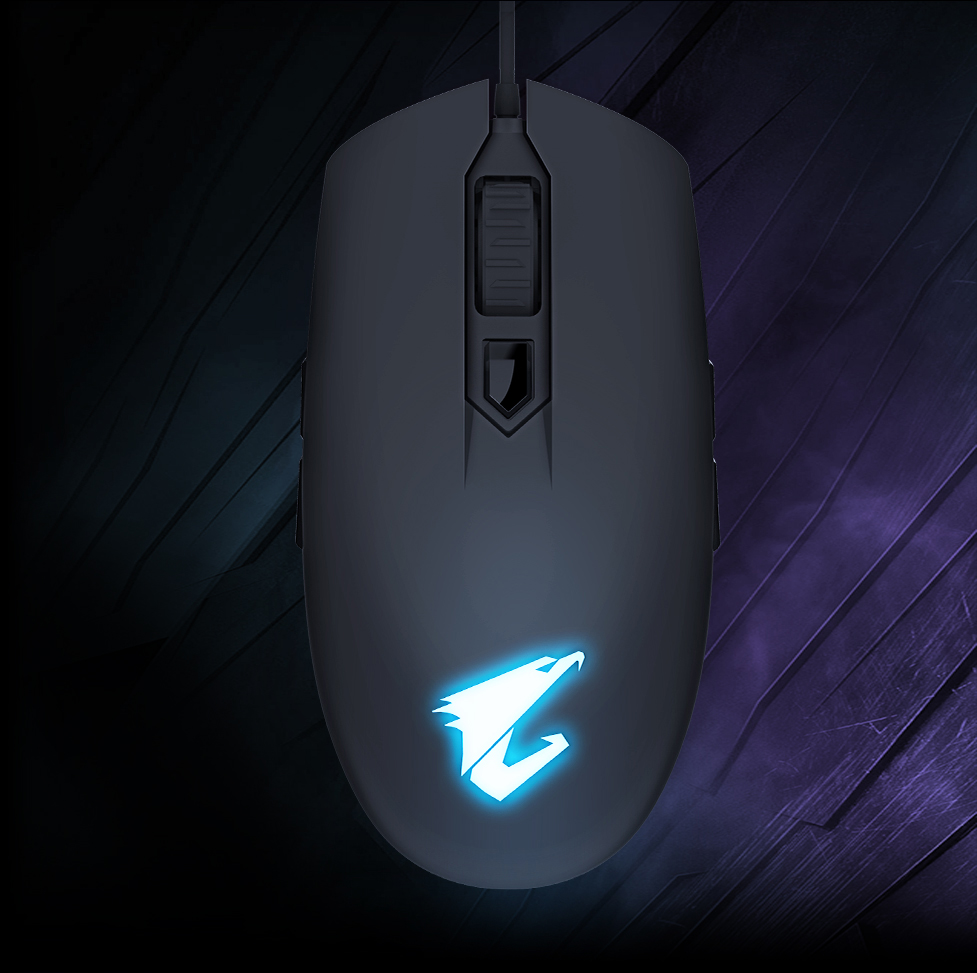 b4749906457 Light weight for professional gamer