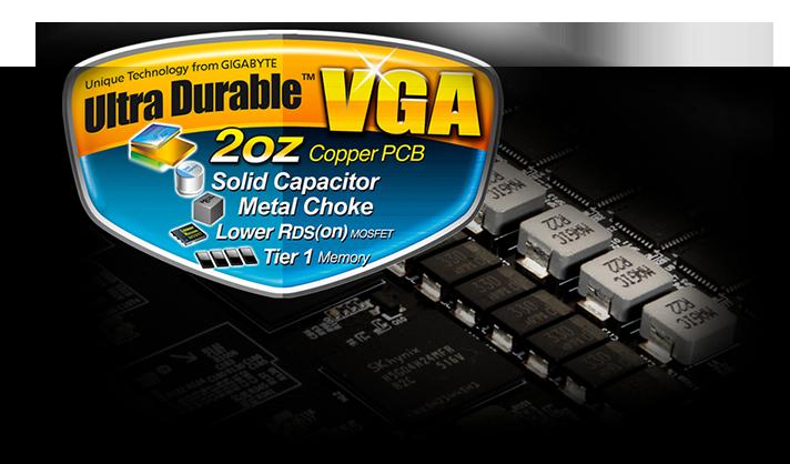 GIGABYTE Geforce RTX 2060 OC 6GB DDR6