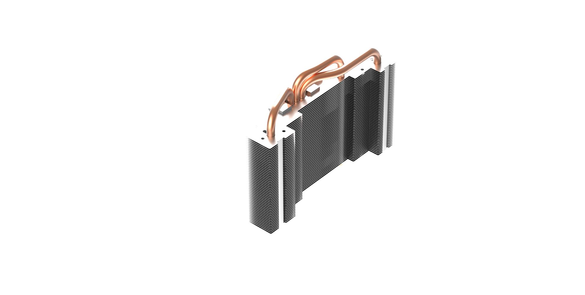 Geforce Rtx 2060 Mini Itx Oc 6g Graphics Card Gigabyte Global