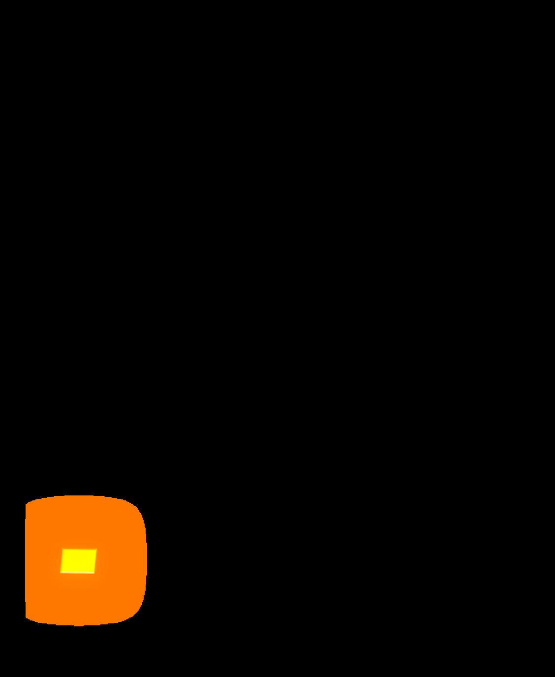 AORUS RTX 2070 GAMING BOX | 그래픽카드(VGA) - GIGABYTE Korea