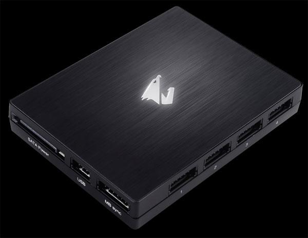 X570 AORUS XTREME (rev  1 0) | Motherboard - GIGABYTE U S A