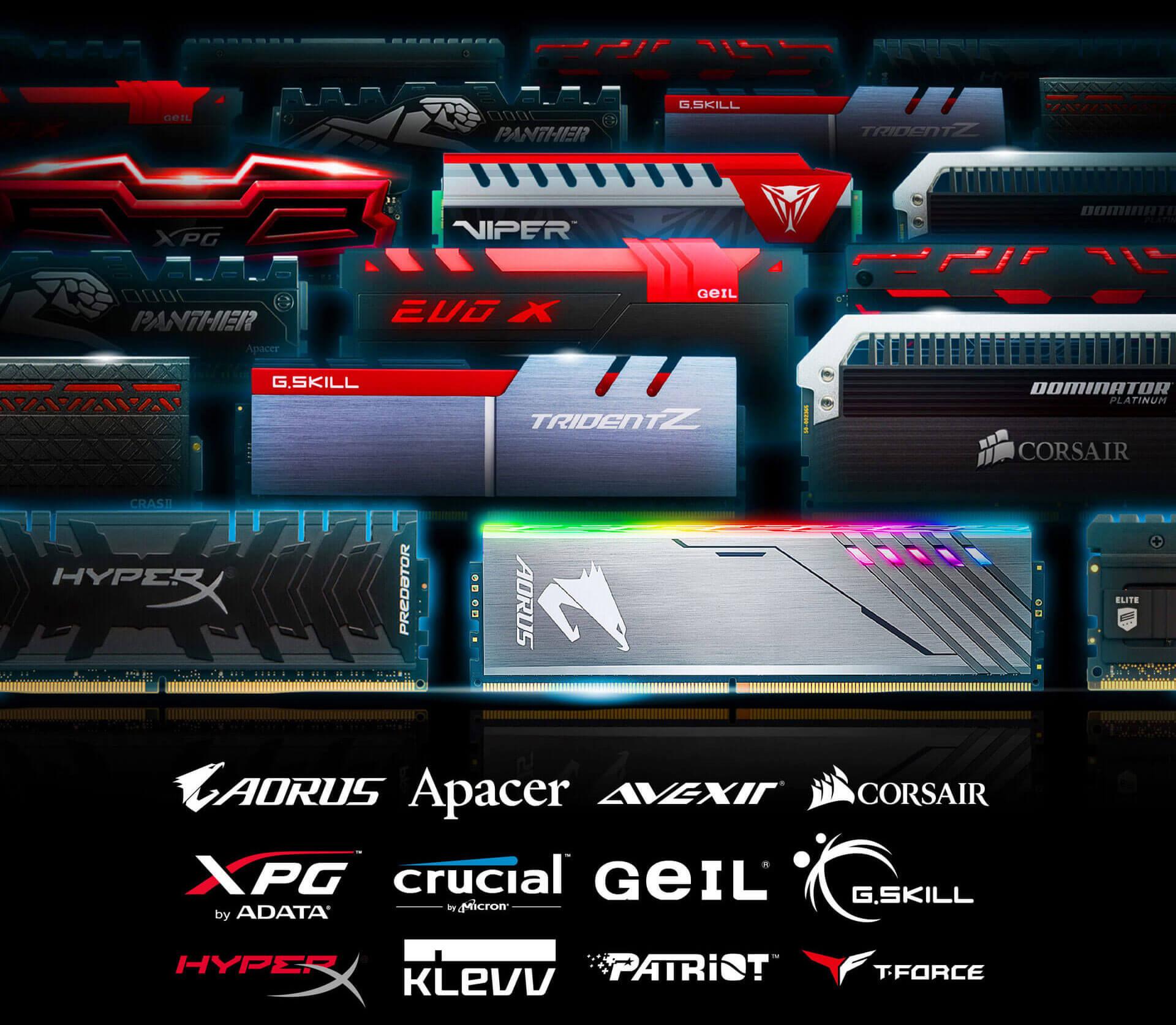 X570 AORUS MASTER (rev  1 0)   Motherboard - GIGABYTE Global