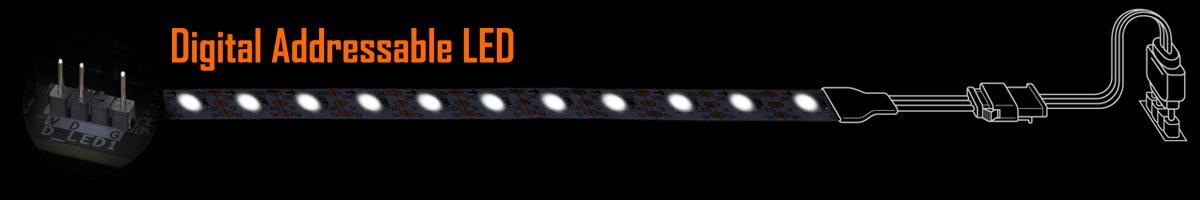 X570 AORUS MASTER