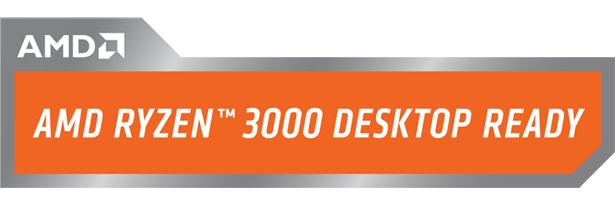X570 AORUS MASTER (rev  1 0) | Motherboard - GIGABYTE Global