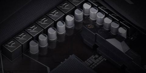 X570 GAMING X