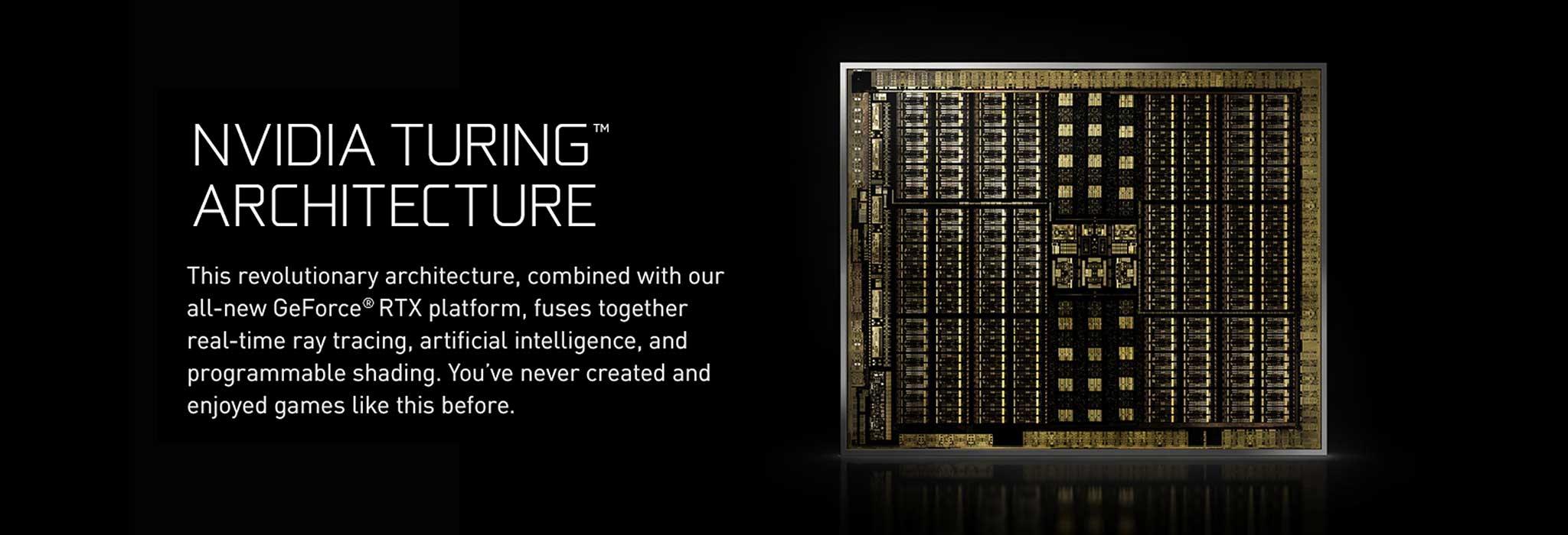 AORUS GeForce® RTX 2080 SUPER™ 8G | Graphics Card - GIGABYTE