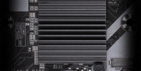 H310M D3H 2 0 (rev  1 0) | Motherboard - GIGABYTE Global
