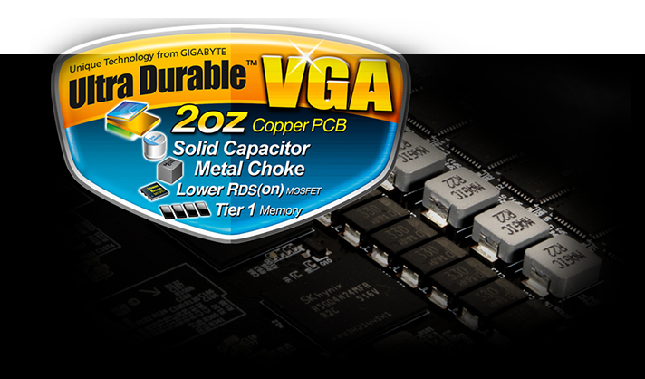 Gigabyte GF RTX 2080 Super TURBO 8G,8GB GDDR6