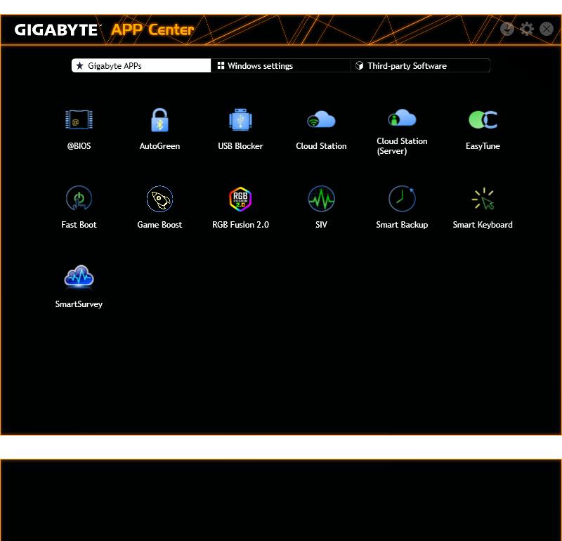 X570 UD (rev  1 0) | Motherboard - GIGABYTE Global
