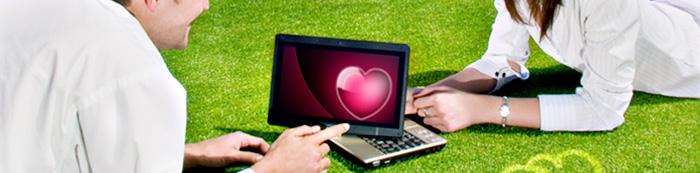 Gigabyte T1028M Notebook LAN Treiber Herunterladen