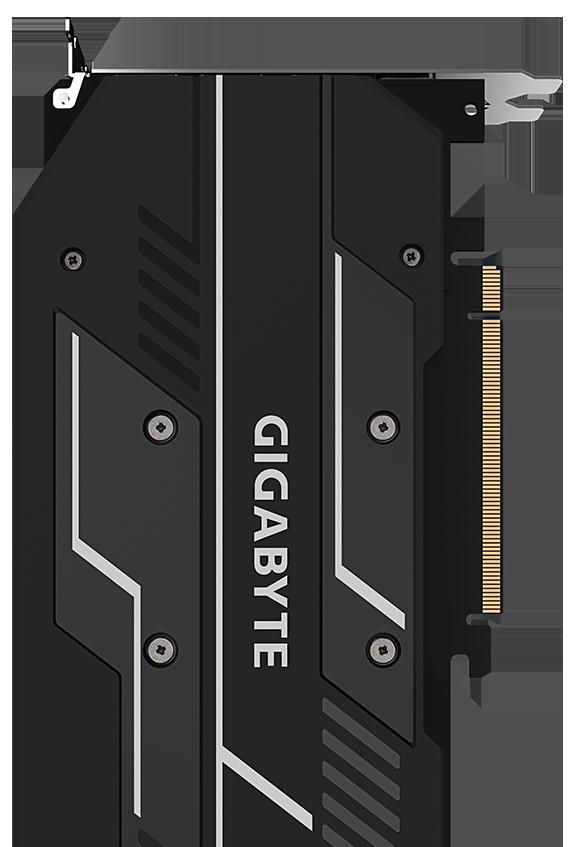 R55XTOC-4GD