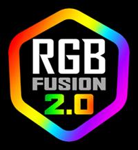 Gigabyte AORUS RGB Memory 16GB (2x8GB) 3200MHz - GP-ARS16G32 11