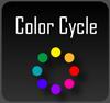 Gigabyte AORUS RGB Memory 16GB (2x8GB) 3200MHz - GP-ARS16G32 22