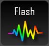 Gigabyte AORUS RGB Memory 16GB (2x8GB) 3200MHz - GP-ARS16G32 20