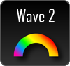 Gigabyte AORUS RGB Memory 16GB (2x8GB) 3200MHz - GP-ARS16G32 24