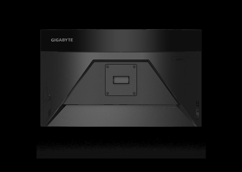 Gigabyte G27FC Gaming Monitor FHD 165Hz 1ms 45