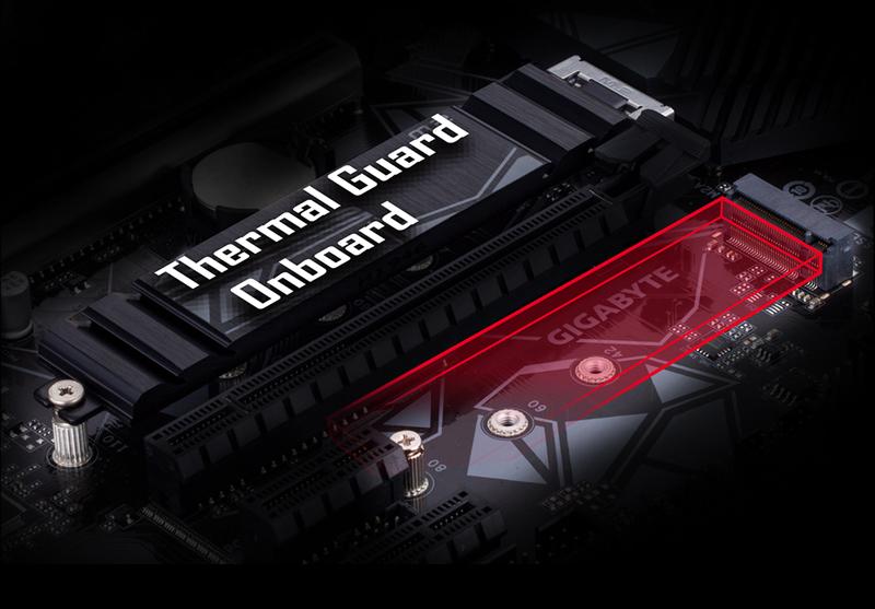 Intel LGA1200//Z490//ATX//2xM.2//Realtek ALC892//Intel LAN//SATA 6Gb//s//USB 3.2 Gen 2//HDMI//Gaming Motherboard GIGABYTE Z490 Gaming X