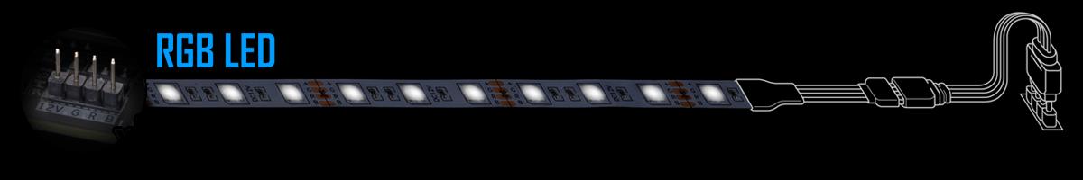 Gigabyte B460 AORUS PRO AC (rev. 1.0) Motherboard 35