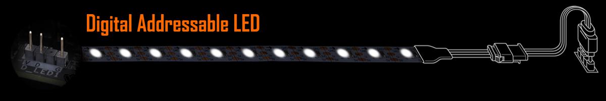 Gigabyte B460 AORUS PRO AC (rev. 1.0) Motherboard 36