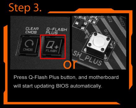 Gigabyte B460 AORUS PRO AC (rev. 1.0) Motherboard 49