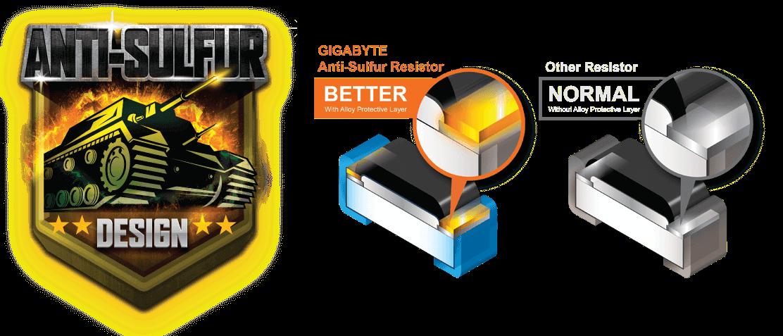 Gigabyte H410M S2H (rev. 1.0) Motherboard - Intel H410 Chipset 28