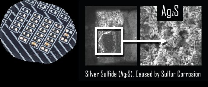 Gigabyte H410M S2H (rev. 1.0) Motherboard - Intel H410 Chipset 29
