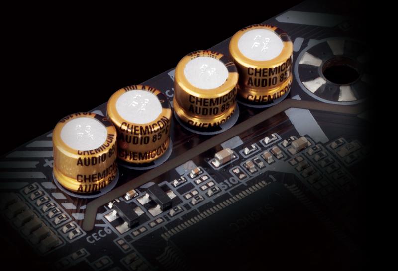 Gigabyte H410M S2H (rev. 1.0) Motherboard - Intel H410 Chipset 25