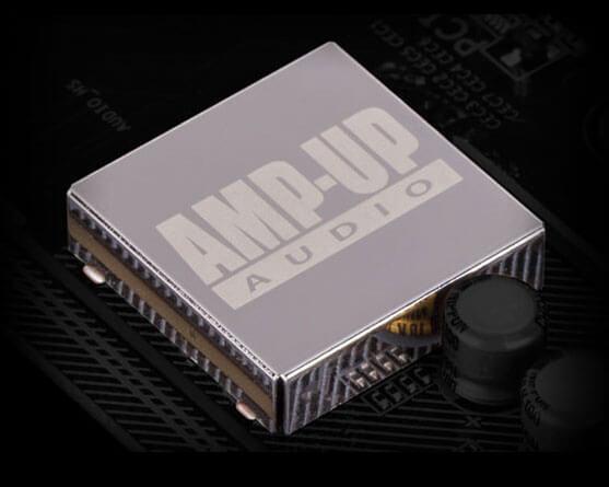 Gigabyte B460 AORUS PRO AC (rev. 1.0) Motherboard 31
